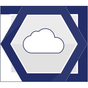Cloud Services - RMF Enterprises - Cleveland, OH