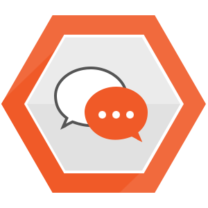 Customer Center - Citrix Consulting and Small Business IT - RMF Enterprises - Cleveland, OH