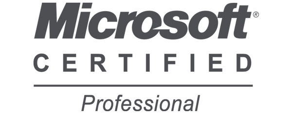 About - Microsoft